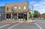 1513 Oak Street, Columbus, OH 43205