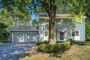 1462 Northam Road, Upper Arlington, OH 43221