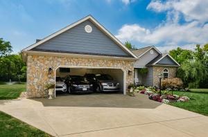 180 Monebrake Drive, Pickerington, OH 43147
