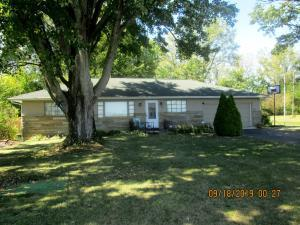 Property for sale at 287 Darby Creek Drive, Galloway,  Ohio 43119