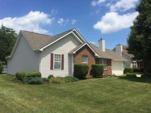 Property for sale at 235 Chesterville Court, Canal Winchester,  Ohio 43110