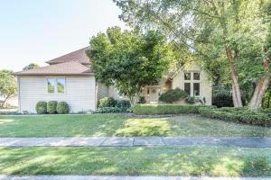 12268 Ardwick Avenue NW, Pickerington, OH 43147