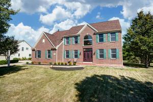 7932 Madison Place, Canal Winchester, OH 43110