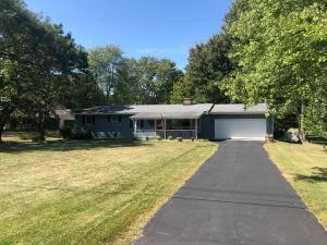 Property for sale at 1365 Oak Hill Road, Blacklick,  Ohio 43004