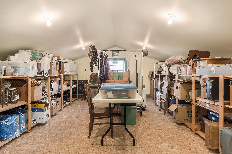 Galion, Ohio 44833, ,Land/farm,For Sale,219038788