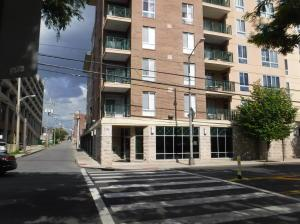 196 S Grant Avenue, 604, Columbus, OH 43215