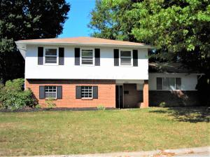 Undefined image of 2670 Halleck Drive, Columbus, OH 43209
