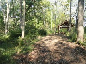 Undefined image of 13032 Wycliffe Drive, lot 10, Plain City, OH 43064