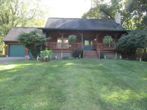 Property for sale at 1872 Apple Valley Drive, Howard,  Ohio 43028