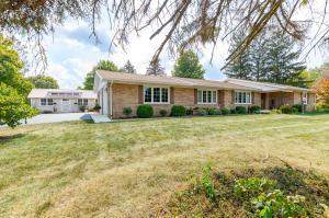 Undefined image of 682 Arlington Road, Bellefontaine, OH 43311