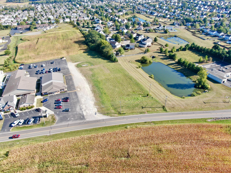 2134 Old Columbus Road, Lancaster, Ohio 43130, ,Land/farm,For Sale,Old Columbus,219035357