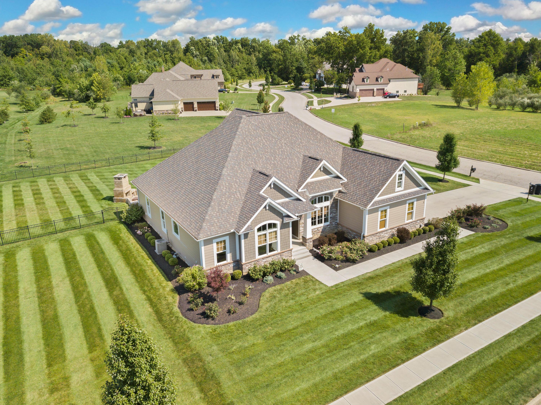 Photo of 7038 Cosimo Lane, Pickerington, OH 43147