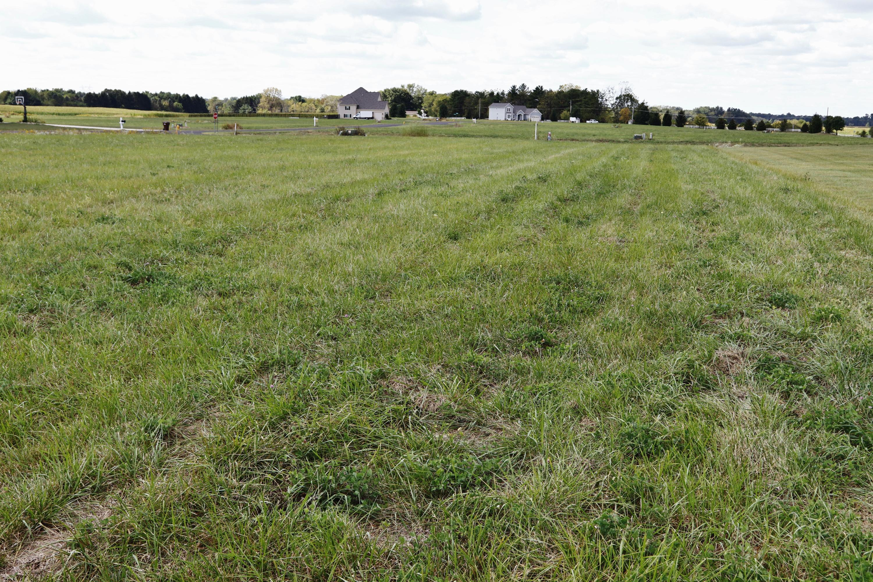 1647 Orvin Circle, Sunbury, Ohio 43074, ,Land/farm,For Sale,Orvin,219003901