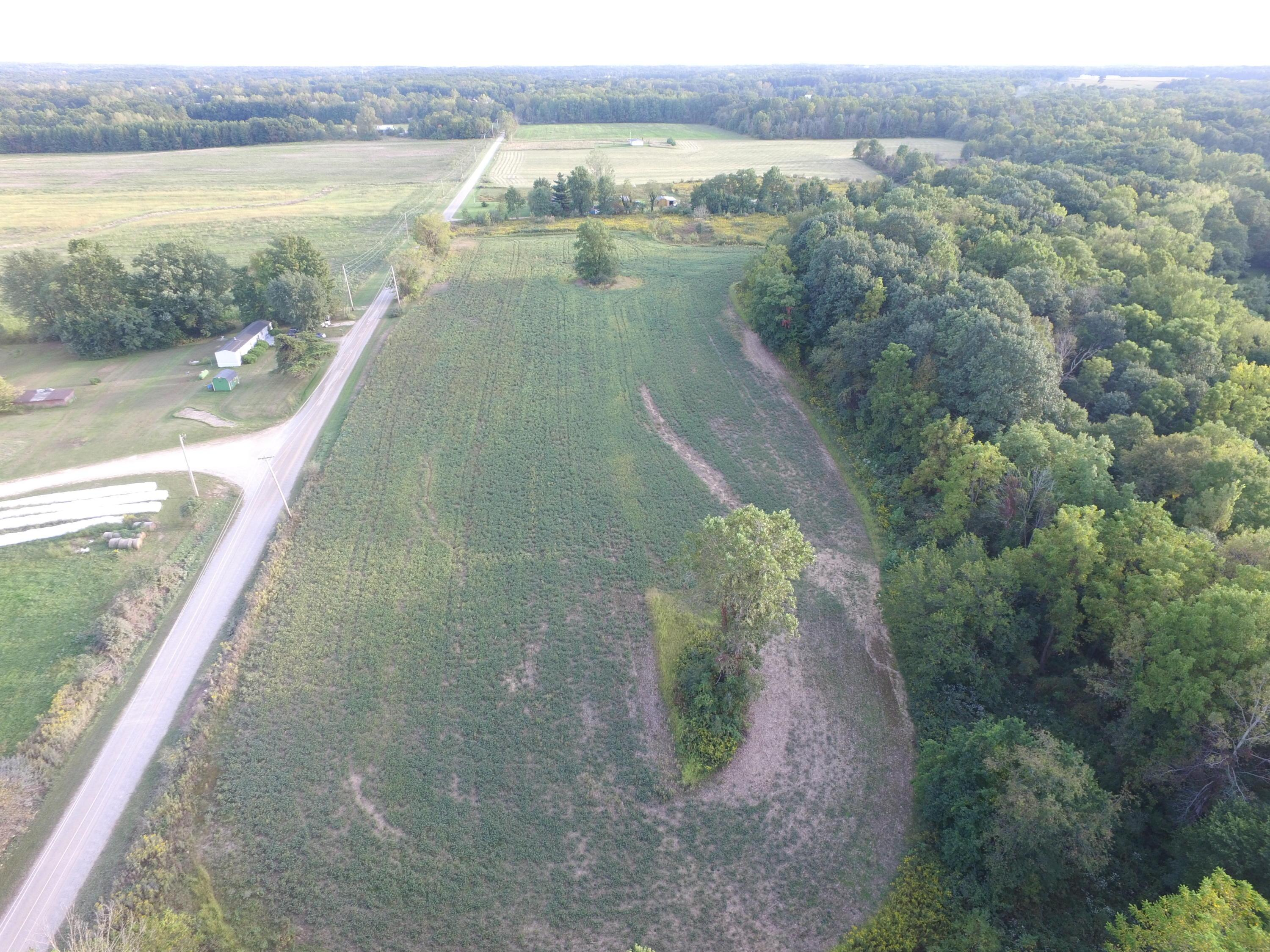 2854 Township Road 180, Fredericktown, Ohio 43019, ,Land/farm,For Sale,Township Road 180,219036309