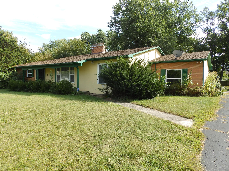 Photo of 599 Park Road, Worthington, OH 43085