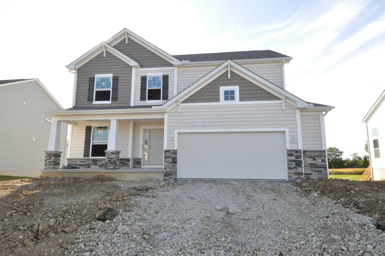 Photo of 12181 Prairie View Drive NW, Pickerington, OH 43147