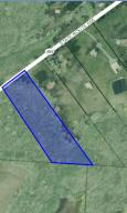 Property for sale at 0 State Route 656, Sunbury,  Ohio 43074
