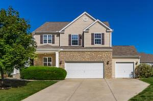 Undefined image of 483 Braumiller Crossing Drive, Delaware, OH 43015