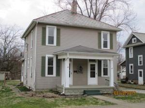 Property for sale at 217 Oak Street, Baltimore,  Ohio 43105