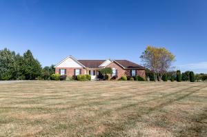 4494 Meadowgrove Drive, Carroll, OH 43112