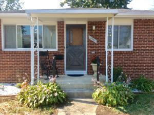 Undefined image of 3557 Grant Avenue, Grove City, OH 43123
