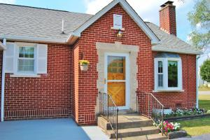 1741 Victor Avenue, Obetz, OH 43207