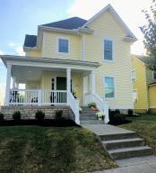 3501 Park Street, Grove City, OH 43123