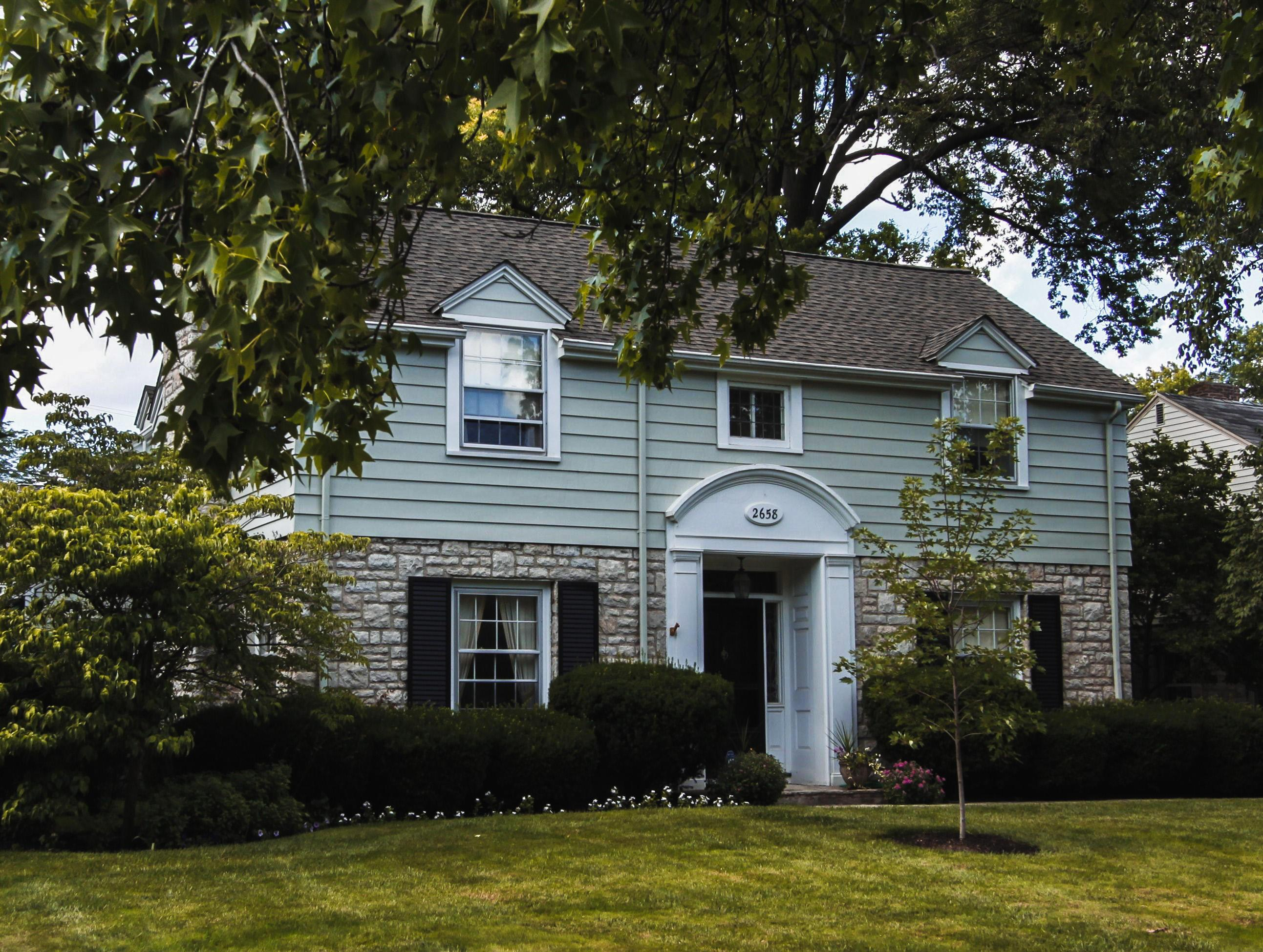 Photo of 2658 Bryden Road, Bexley, OH 43209
