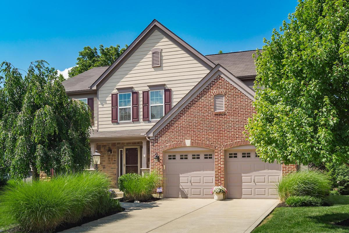 Photo of 5022 Normandy Drive, Galena, OH 43021