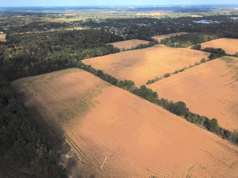 1859 US Highway 23, Delaware, Ohio 43015, ,Land/farm,For Sale,US Highway 23,219033143