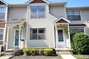 Undefined image of 8197 Newark Avenue, 19E, Westerville, OH 43081