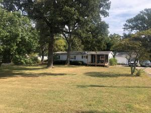 Property for sale at 24270 Sisk Road, Circleville,  Ohio 43113