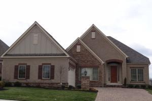 Property for sale at 9951 Morris Drive, Dublin,  Ohio 43017