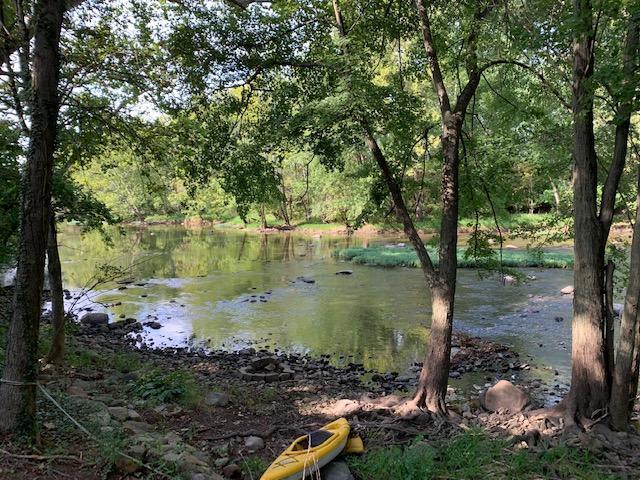 6431 Olentangy River Road, Delaware, Ohio 43015, 1 Bedroom Bedrooms, ,1 BathroomBathrooms,Residential,For Sale,Olentangy River,219037930