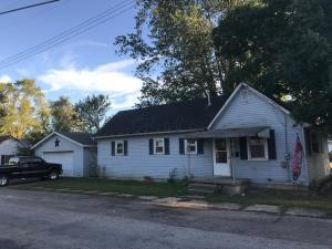 Property for sale at 208 W 2nd Street, Cardington,  Ohio 43315