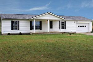 Property for sale at 27680 Pickaway Saltcreek Road, Circleville,  Ohio 43113