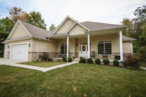 1718 Winding Oak Drive NW, Baltimore, OH 43105