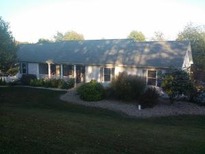 Property for sale at 3185 Ritchey SE Road, Heath,  Ohio 43056