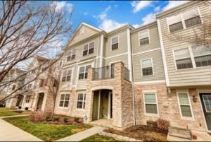 Undefined image of 5934 Passage Creek Drive, 1605, Dublin, OH 43016