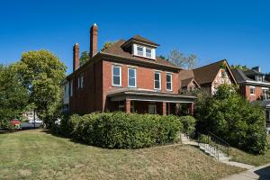 1214 Madison Avenue, Columbus, OH 43205