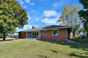 Property for sale at 105 Kimberly Place, Circleville,  Ohio 43113