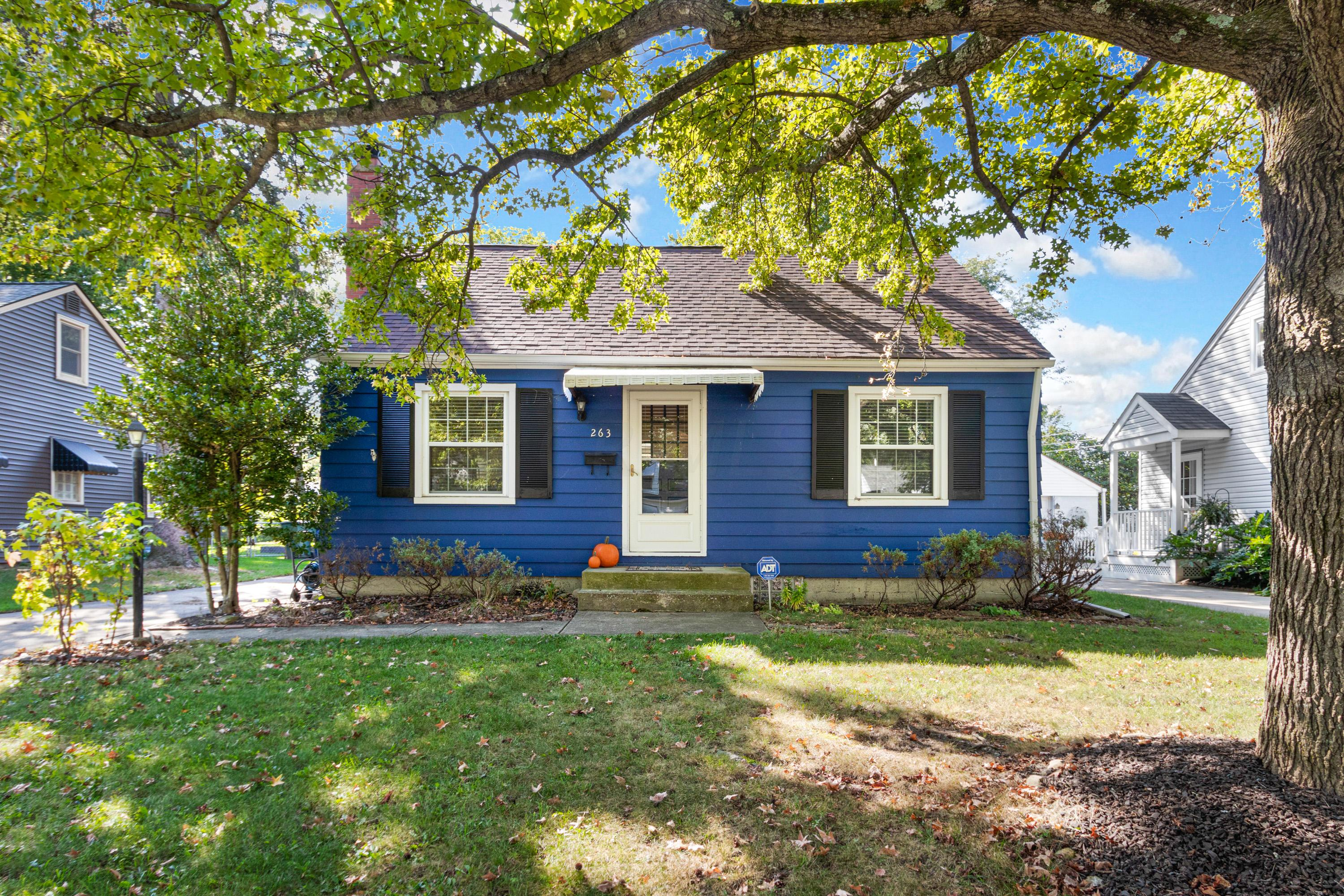 Photo of 263 Beaumont Road, Columbus, OH 43214