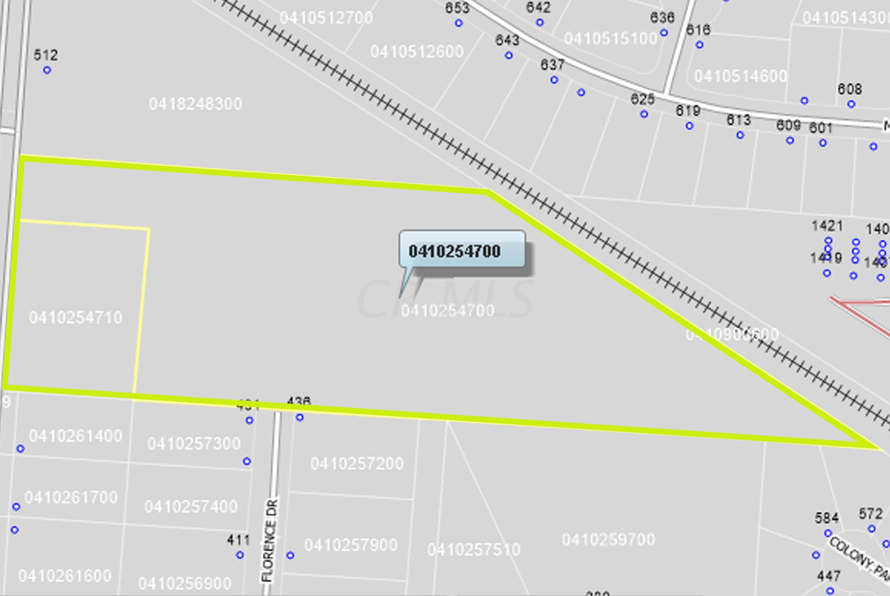 0 Diley Road, Pickerington, Ohio 43147, ,Land/farm,For Sale,Diley,218003455