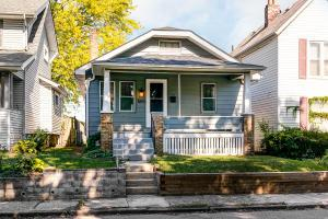 1090 Bellows Avenue, Columbus, OH 43223