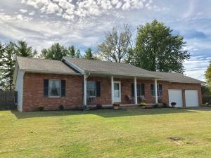 Property for sale at 475 Dunkle Road, Circleville,  Ohio 43113