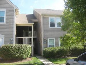 Undefined image of 3614 Fishinger Mill Drive, 3614, Hilliard, OH 43026
