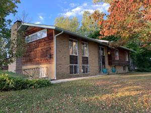3945 S Bank Road NE, Millersport, OH 43046