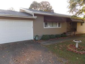 Undefined image of 1020 Clayton Drive, Lancaster, OH 43130