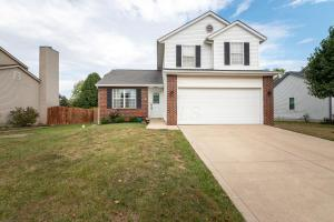 Undefined image of 38 Fieldcrest Drive, Delaware, OH 43015