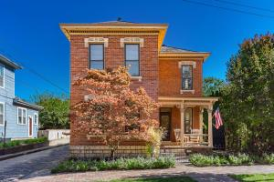 742 S 5th Street, Columbus, OH 43206